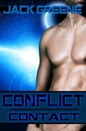 Conflict: Contact