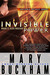 Invisible Power (Invisible Recruits, #2)