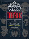 Doctor Who - Timeframe: The Illustrated History