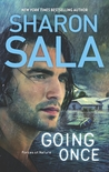 Going Once (Forces of Nature, #1)