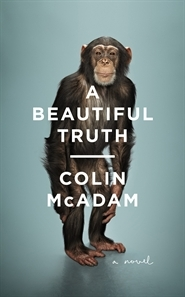 Download A Beautiful Truth by Colin McAdam PDB