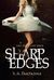 Sharp Edges by S.A. Partridge