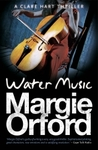Water Music (Clare Hart, #5)