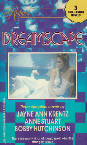 Dreamscape (By Request Series) Volume 5 (By Request)