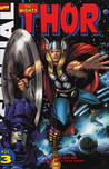 Essential Thor, Vol. 3