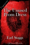 The Unused Prom Dress