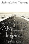 Inspired (Roads Through Amelia, #6)