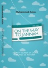 On the Way to Jannah