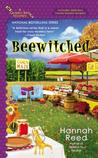 Beewitched (Queen Bee Mystery, #5)