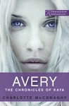 Avery by Charlotte McConaghy