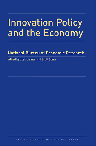 Innovation Policy and the Economy 2009: Volume 10