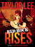 Red Rock Rises (The Red Rock Series, #1)