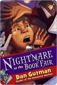 nightmare usa book review