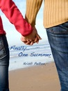 Finally...One Summer (Just one of the Guys #2)
