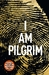 I Am Pilgrim by Terry Hayes