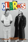 Clerks: The Comic Books