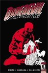 Daredevil, Vol. 1 by Kevin Smith