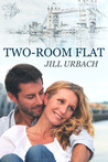 Two-Room Flat