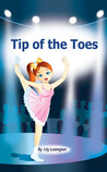 Tip of the Toes