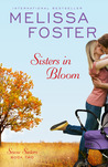 Sisters In Bloom (Love in Bloom, #2, Snow Sisters, #2)