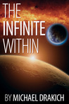 The Infinite Within