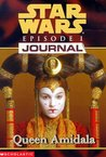 Queen Amidala (Star Wars: Journal)