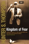Kingdom of Fear: Loathsome Secrets of a Star-crossed Child in the Final Days
