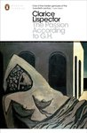 The Passion According to G.H. (Penguin Modern Classics)