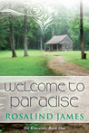 Welcome to Paradise by Rosalind  James