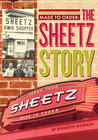 Made to Order: The Sheetz Story