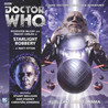 Doctor Who: Starlight Robbery