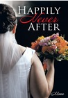 Happily Never After by Mona