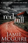 Red Hill (Red Hill, #1)