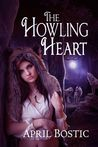 The Howling Heart