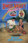 Jessica's Lucky Millions (Sweet Valley Twins, #105)