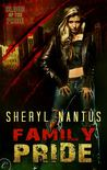 Family Pride (Blood of the Pride, #3)