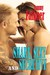 Smart, Sexy and Secretive (The Reed Brothers, #2)