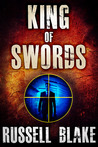 King of Swords (Assassin #1)