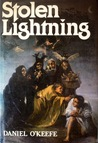 Stolen Lightning: The Social Theory of Magic