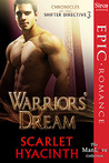 Warriors' Dream (Chronicles of the Shifter Directive, #3)