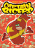 Captain Biceps 2 (Captain Biceps, #2)