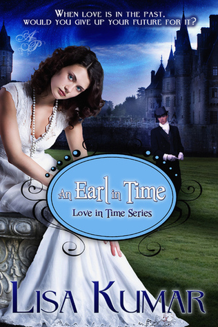Free download online An Earl In Time (Love in Time #1) by Lisa  Kumar PDF