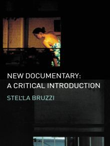 New Documentary: A Critical Introduction