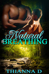 As Natural As Breathing
