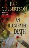 An Illustrated Death (secondhand prose mystery, #2)