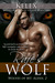 Rafe's Wolf (The Wolves of Mt. Alexis #2)