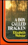 A Boy Called Bracken