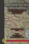 The Fight For The High Ground: The U.S. Army And Interrogation During Operation Iraqi Freedom I, May 2003   April 2004