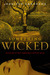 Something Wicked by Jennifer Abrahams