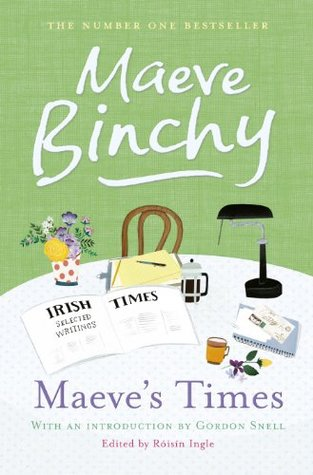 Download Maeve's Times PDF
